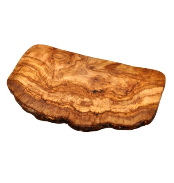 products rustic cutting board 150×150