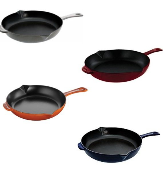 products 10 inch fry pans 150×150