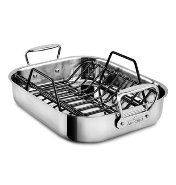 products 14 x 11 roasting pan 150×150