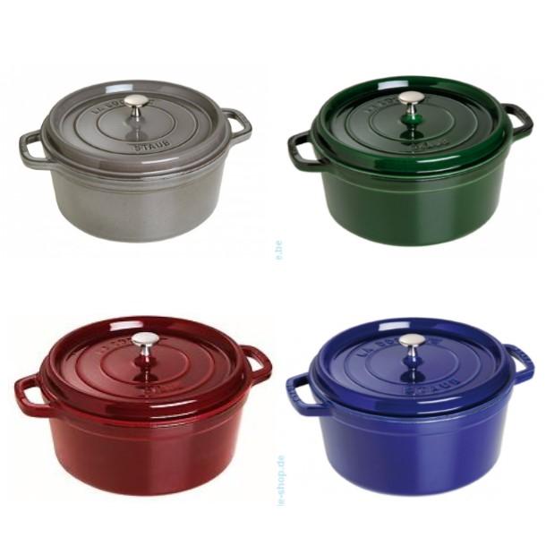 products 7qt round cocotte 150×150