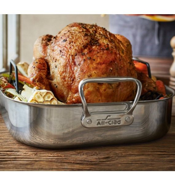 products all clad 16×13 roasting pan 150×150