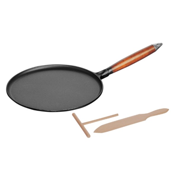 products crepe pan 150×150