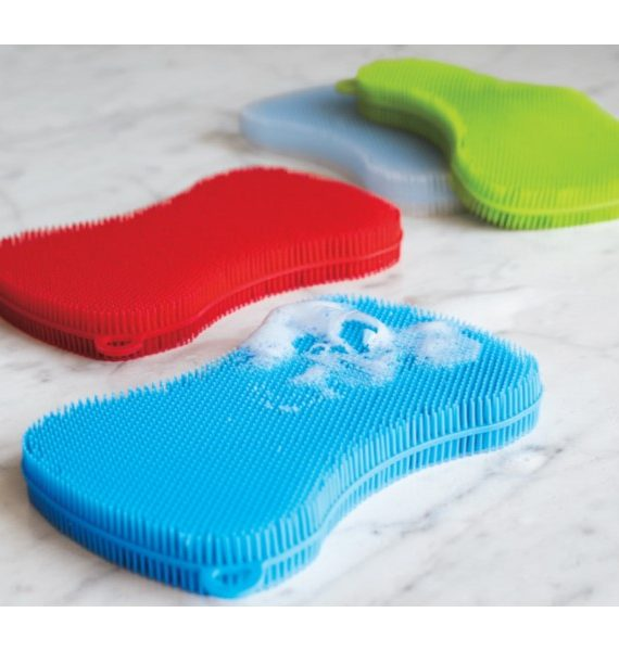 products silicone sponge 150×150