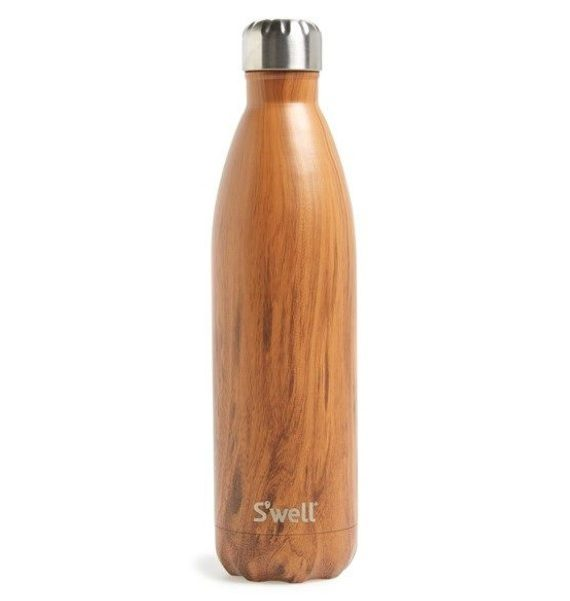 products teakwood 25oz 150×150