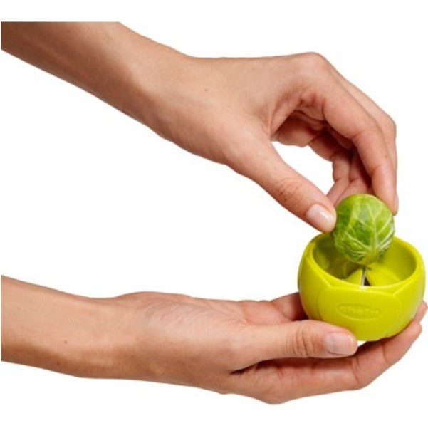 products brussel sprout tool