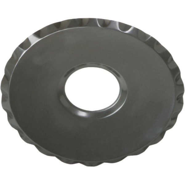products oven pie guard