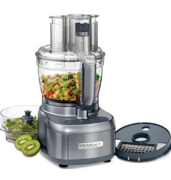 products 13 cup food processor 150×150