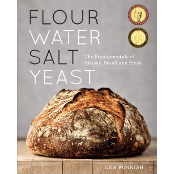 products flour water salt yeast 150×150