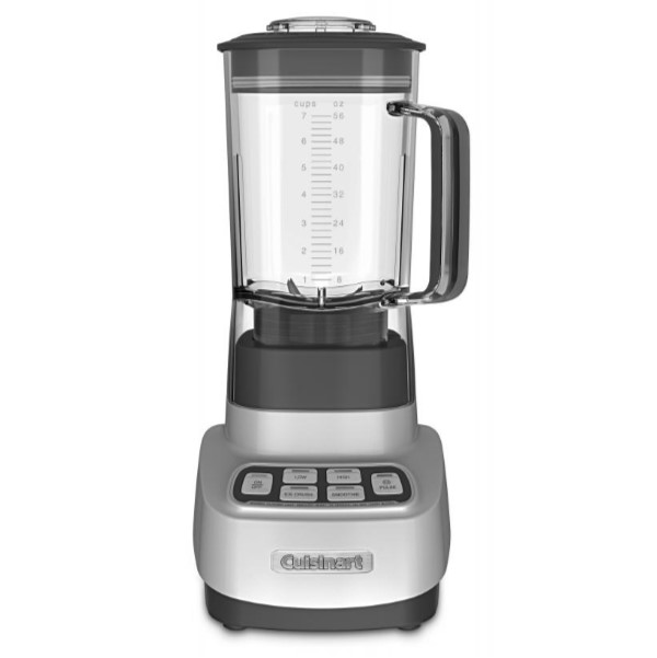 products velocity blender silver 150×150