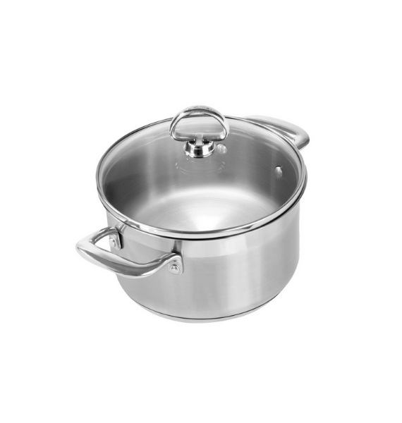 SLIN chantal qt casserole