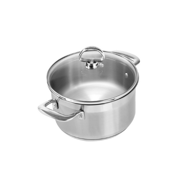 SLIN chantal qt casserole