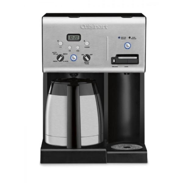 products 10 cup thermal coffeemaker3 150×150
