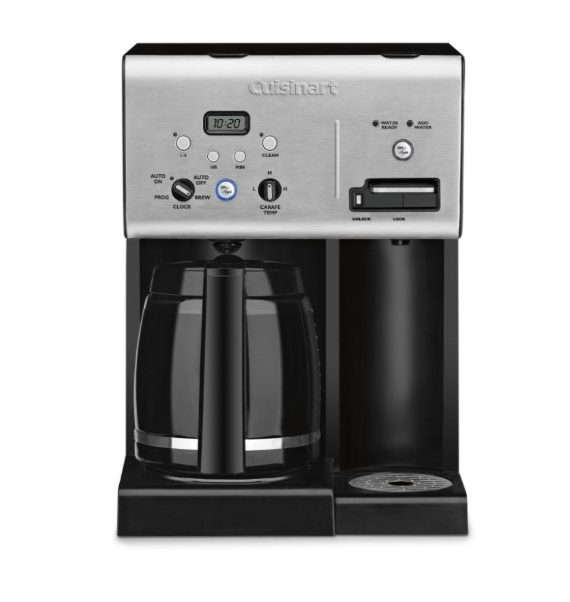 products 12 cup coffee with hot water 150×150