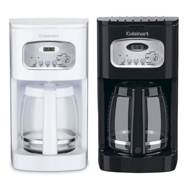 products 12 cup glass coffee maker 150x150