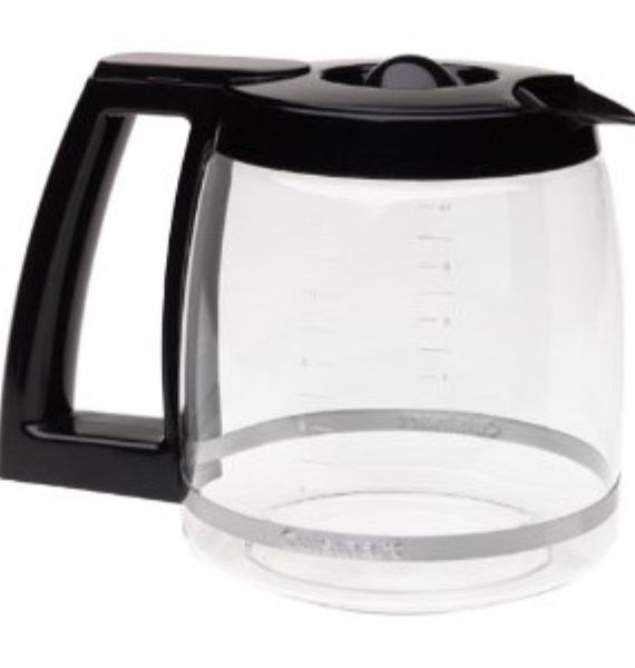 products 12 cup replacement carafe 150×150