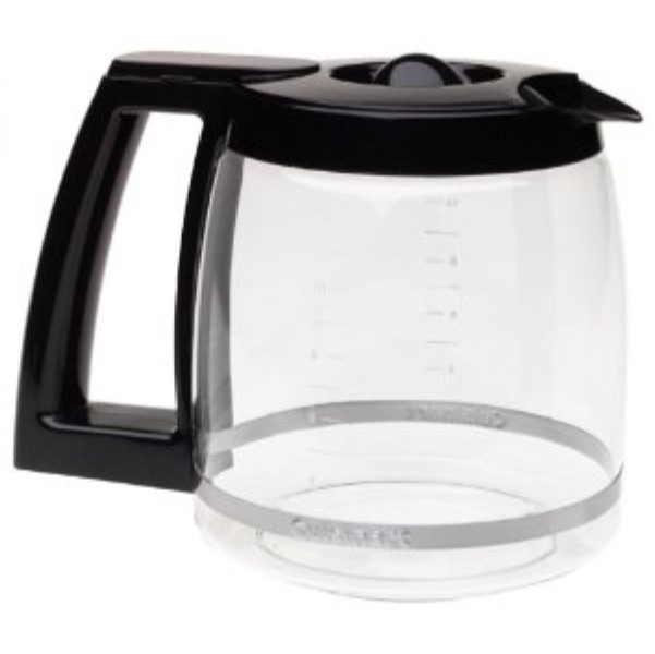 products 12 cup replacement carafe 150x150