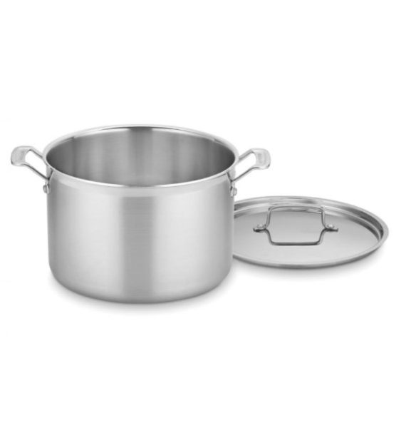 products 12 qt stockpot 150×150