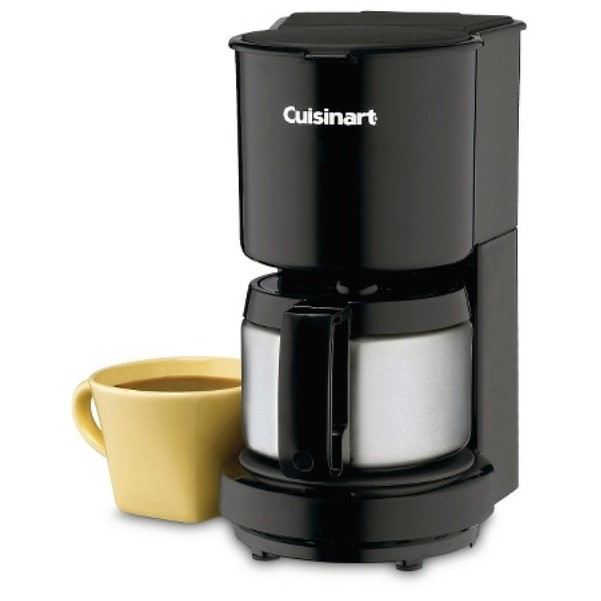 products 4 cup coffee maker 150x150