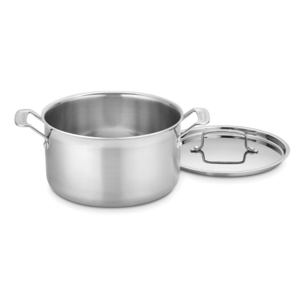 products 6 quart stockpot 150×150