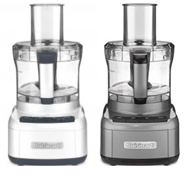 products 8 cup food processor 150×150