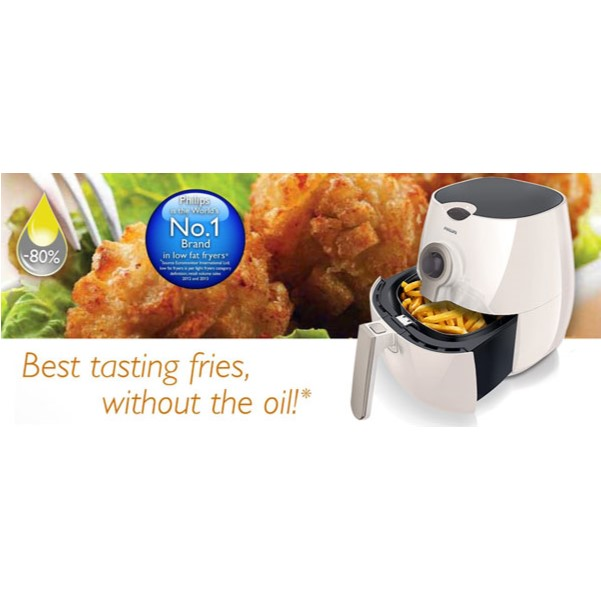 products air fryer 2