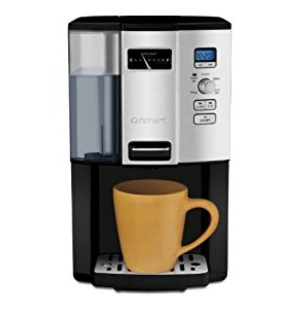 products coffee on demand 150×150