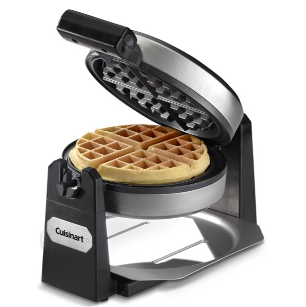 products flip waffle maker 150×150