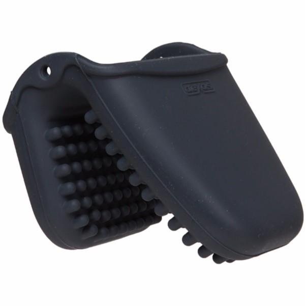 products mini silicone mitt grey 150×150