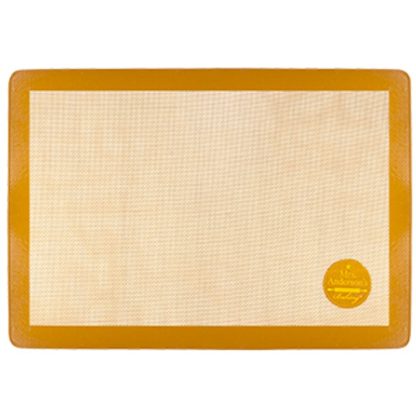 products mrs anderson baking mat 150×150