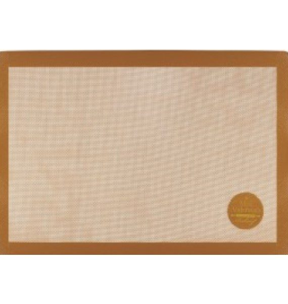 products mrs andersons full baking mat 150×150