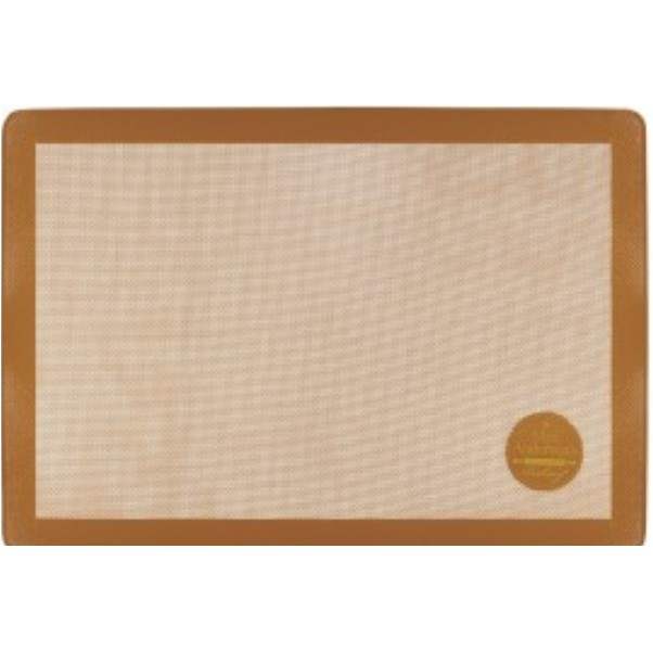 products mrs andersons full baking mat 150x150