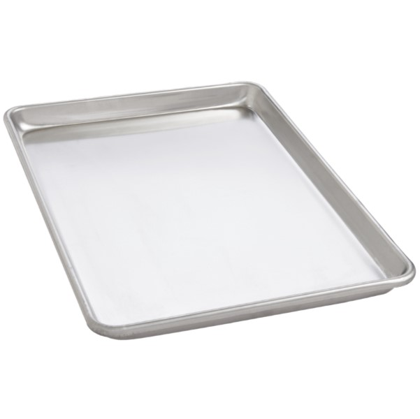 products oven sheet pan 150×150