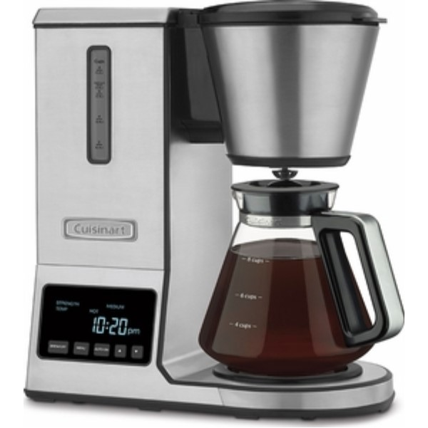 products pour over coffee maker 150×150
