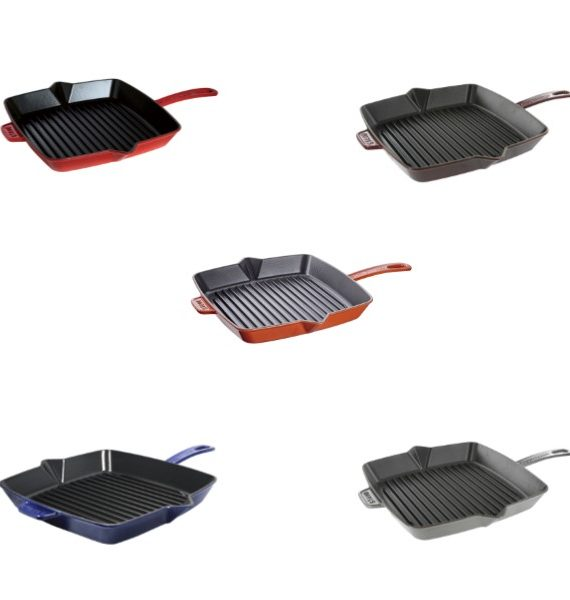 products 10 inch grill 150×150