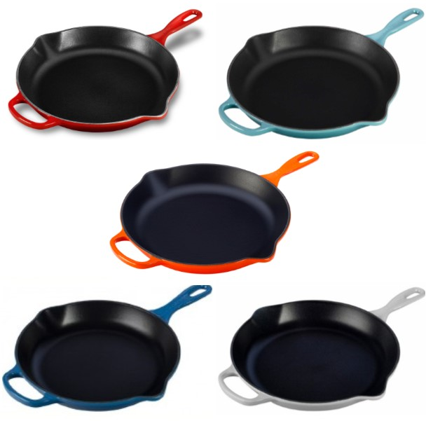 products 11.75 inch fry pan4 150×150