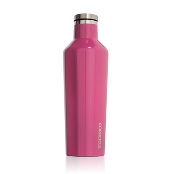 products 16 oz pink canteen