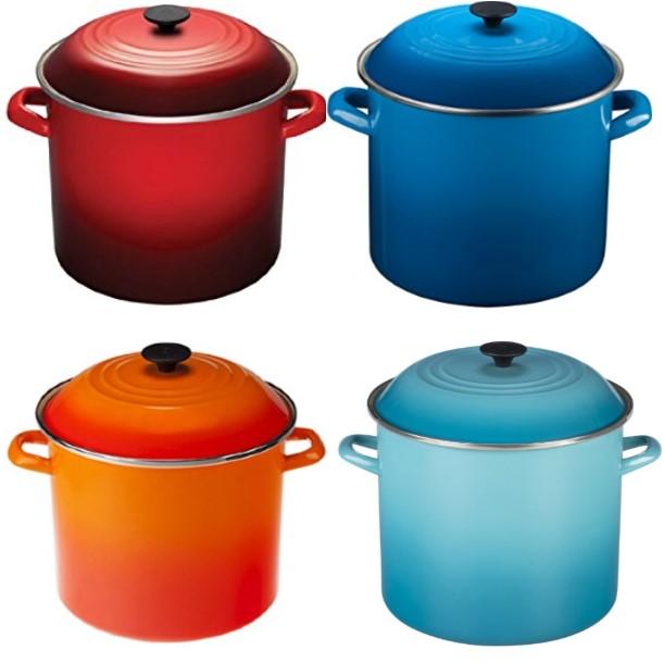 products 16 quart stock pot8