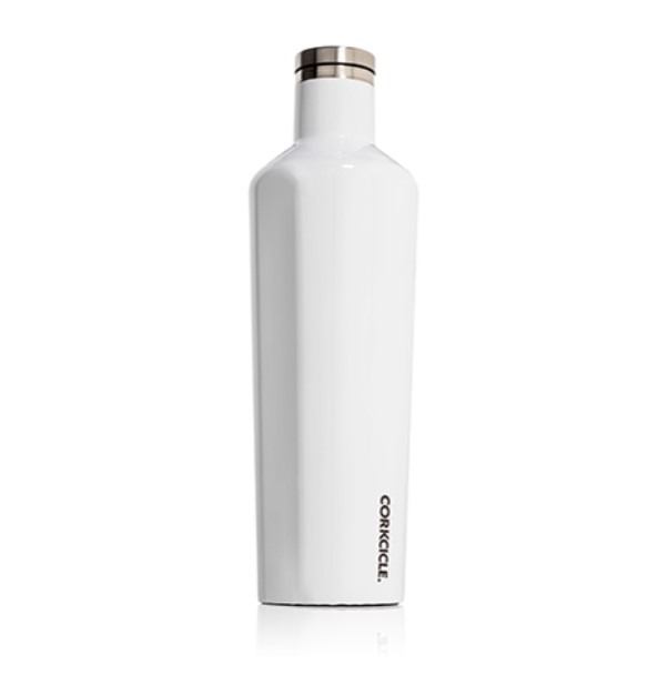 products 25 oz white canteen2 150×150
