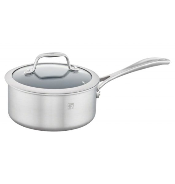 products 2 qt spirit sauce pan 150×150