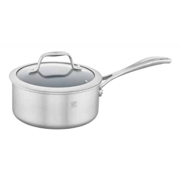 products 2 qt spirit sauce pan 150×150