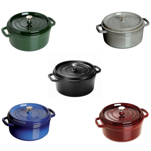 products 4qt round5 150×150