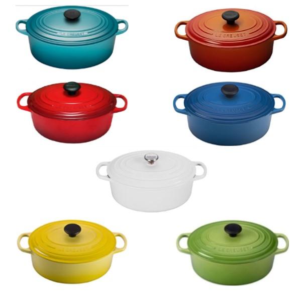 products 5 quart ovel oven4 150×150