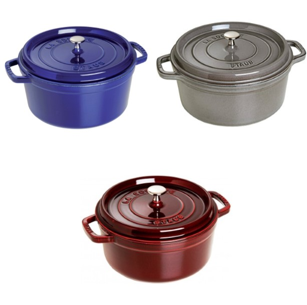 products 7qt round cocotte6