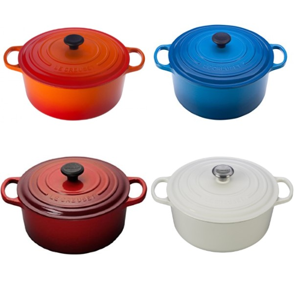 products 9 quart round oven6
