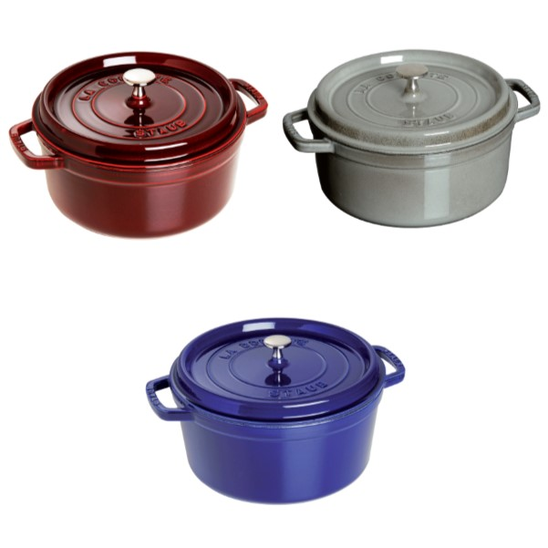 products 9qt round 150×150