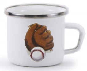 products baseball mug 150×150