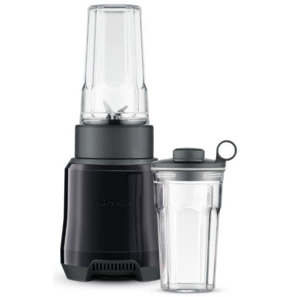 products boss to go blender