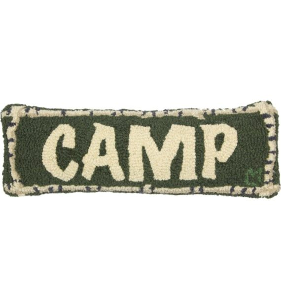 products camp pillow 150×150