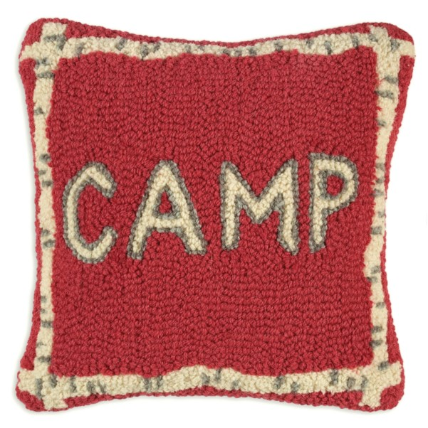 products camp red square pillow 150×150