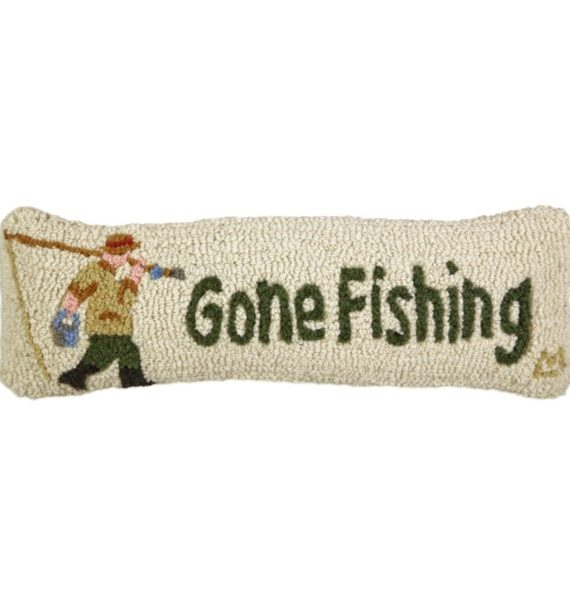 products gone fishing pillow 150×150
